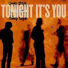 220px-Cheap_Trick_1985_Single_Cover_Tonight_It's_You