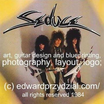 seduce_copyright