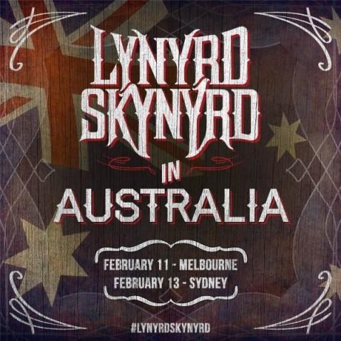 skynyrd_australia