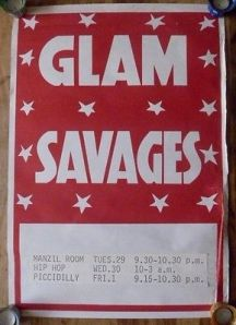 glam_savages