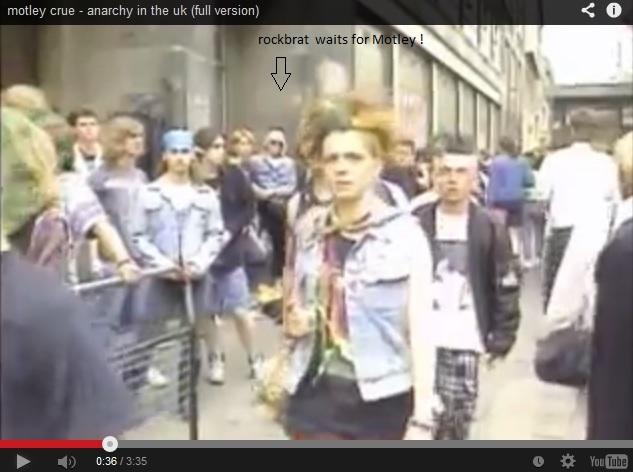anarchy_rockbrat