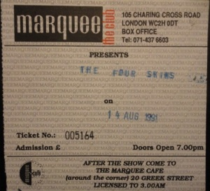 motley_crue_marquee_ticket