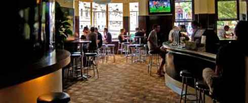 century-bar-sydney.jpg