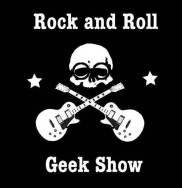 GeekShow