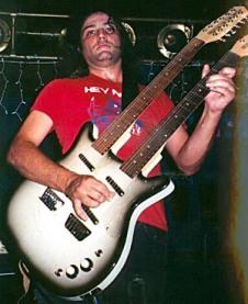 matt-guitar