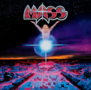 mass-newbirth-cover.jpg