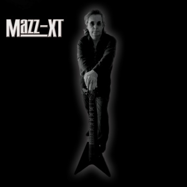 Mazz-XT-Back-inner-RGB