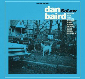 DB.SoLow-CD-cover