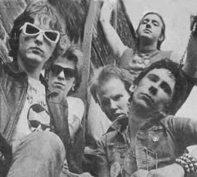 The_Dead_Boys