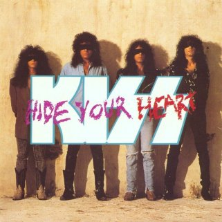 kiss-hide-your-heart-1989-11
