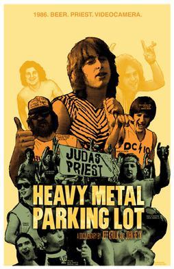 Heavy_Metal_Parking_Lot_movie_poster.jpg