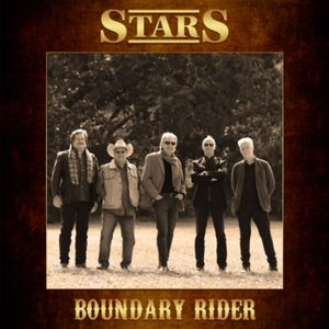 stars-cd-cover-only-hires-01a-002