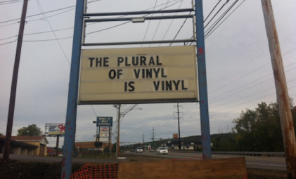 plural-of-vinyl-660x400.png