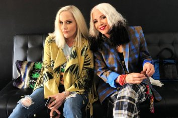 Cherie-Currie-and-Brie-Darling-pr-billboard-1548