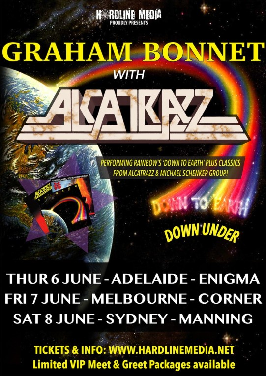 thumbnail_Alcatrazz tour poster ANNOUNCE