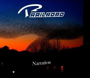 Album_Narration_CD_Store-1170x1014