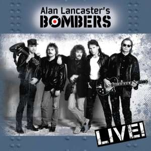 alan-lancasters-bombers-live-cd