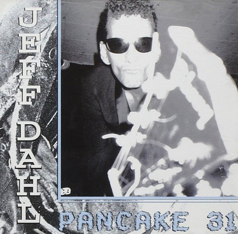 dahl_pancake31