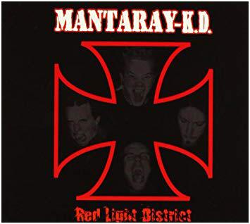 mantary