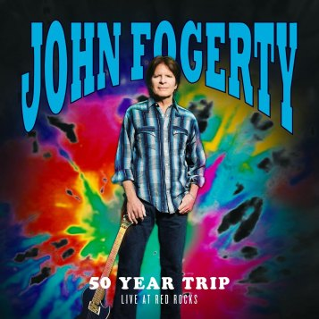 538538052_JohnFogerty_50YearTrip_LiveatRedRocks_Packshot_4050538538038