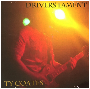 Ty-Coates-Drivers-Lament_CD