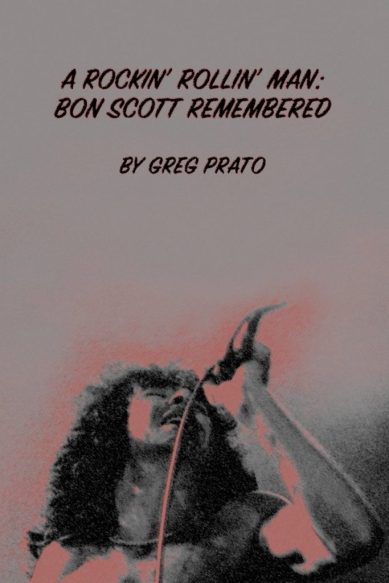 arockinrollinman-bonscottremembered-683x1024