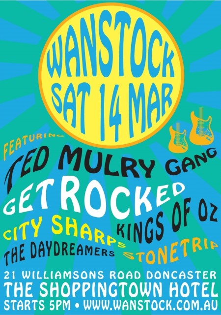 Wanstock-2020