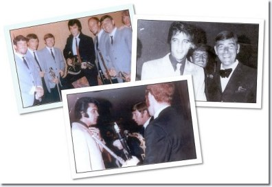 1969-bahamas-elvis-with-the-witnesses-show-band